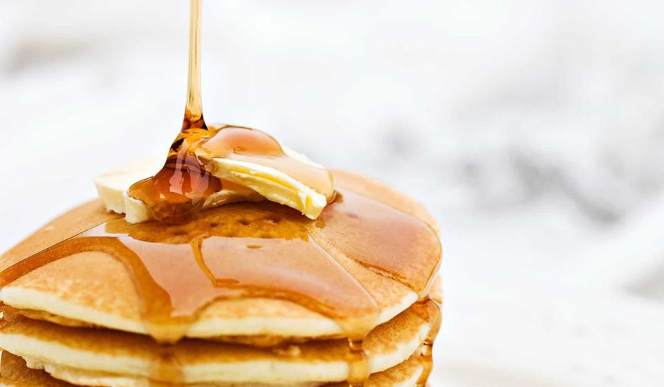 MN Landscape Arboretum – MapleFest & Pancakes To-Go!