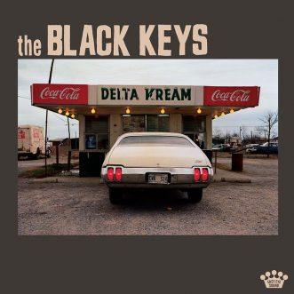 """Pitchfork: The Black Keys Detail Blues Covers Album, Share """"Crawling Kingsnake"""": Listen"""