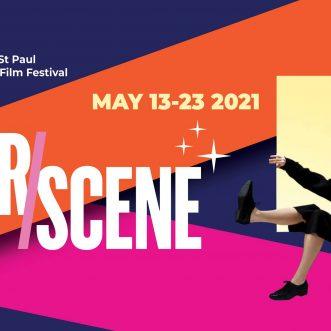 The Minneapolis St. Paul International Film Festival is celebrating its 40th birthday…