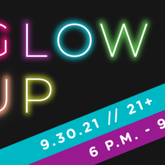 Bakken Museum: Glow Up – Minneapolis, MN