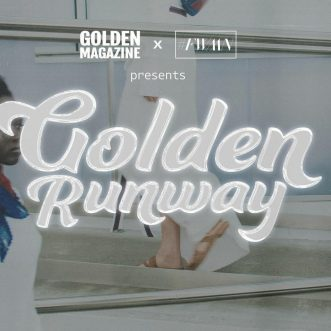 Golden Magazine: A Student-Run Lifestyle Magazine at the University of Minnesota